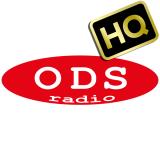 Ecouter ODS Radio en ligne