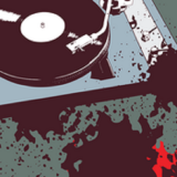 Ecouter Digitally Imported - Oldschool Techno & Trance en ligne