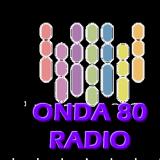 Ecouter Onda80Radio en ligne
