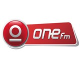Ecouter One FM - Genève en ligne