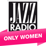 Ecouter Jazz Radio - Only Woman en ligne