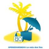 Ecouter OPENZOUKRADIO en ligne