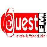 Ecouter Ouest FM en ligne