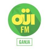 Ecouter OÜI FM - Ganja / Reggae en ligne