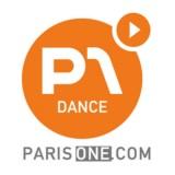 Ecouter Paris-One Dance en ligne