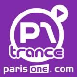 Ecouter Paris-One Trance en ligne