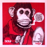 Ecouter Street 63 Radio en ligne
