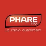 Ecouter Phare FM en ligne