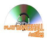 Ecouter PLAY DANCEHALL ANTILLES en ligne