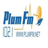 Ecouter Plum Fm en ligne