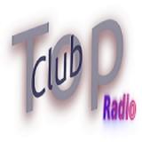 Ecouter TopClubRadio en ligne