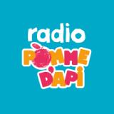 Ecouter Radio Pomme d'Api en ligne