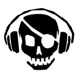Ecouter Radio Pubica Portuguesa en ligne