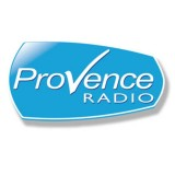 Ecouter Provence Radio en ligne