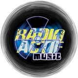Ecouter RadioActif Music en ligne