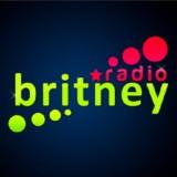 Ecouter Radio Britney en ligne