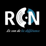 Ecouter Radio Caraïb Nancy en ligne