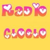 Ecouter Radio Cloclo en ligne