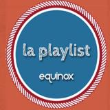 Ecouter Equinox - Barcelone en ligne
