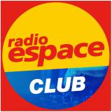 Ecouter Radio Espace - Club en ligne