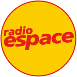 Ecouter Radio Espace en ligne