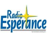 Ecouter Radio Espérance en ligne