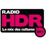 Ecouter Radio HDR en ligne