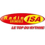Ecouter Radio Isa en ligne