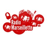 Ecouter Radio Marseillette en ligne