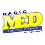 Ecouter RADIO MED en ligne