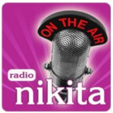 Ecouter Radio Nikita en ligne