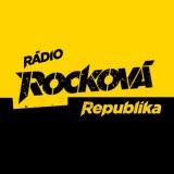 Ecouter Rocková republika - Bratislava en ligne