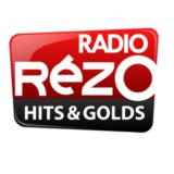 Ecouter Radio Rézo en ligne
