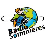 Ecouter Radio Sommières en ligne