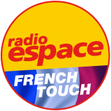Ecouter Radio Espace - French Touch en ligne