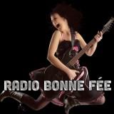 Ecouter Radio Bonne fée en ligne