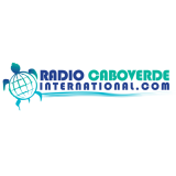 Ecouter Radio Cabo Verde International en ligne