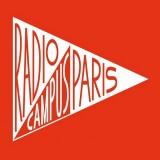 Ecouter Radio Campus Paris en ligne