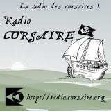 Ecouter Radio CORSAIRE en ligne