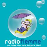 Ecouter Radio Flemme en ligne