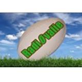 Ecouter Radiovalie 100% Rugby en ligne