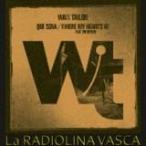 Ecouter La Radiolina Vasca en ligne