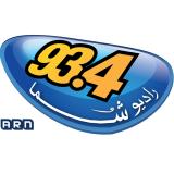 Ecouter Radio Shoma en ligne