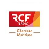 Ecouter RCF Charente-Maritime en ligne