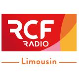 Ecouter RCF Limousin en ligne