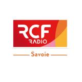 Ecouter RCF Savoie en ligne