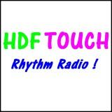 Ecouter HDF Touch en ligne