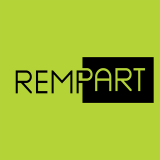 Ecouter Radio Rempart en ligne