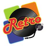 Ecouter Retro Rock & Pop en ligne