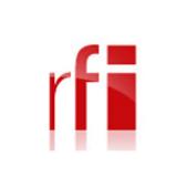 Ecouter Radio France Internationale Afrique en ligne